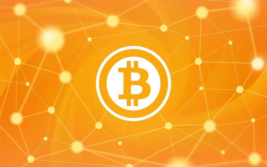 The Rise of Bitcoin Startups & Crowdfunding IPO's