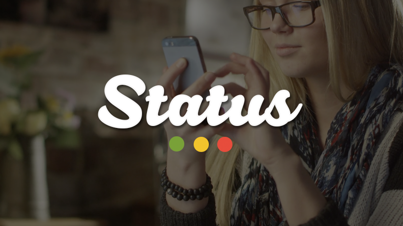 Case Study: Building a Startup in Under 10 Days