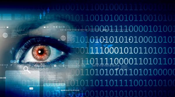 A Decentralized, Global, Biometric Login System