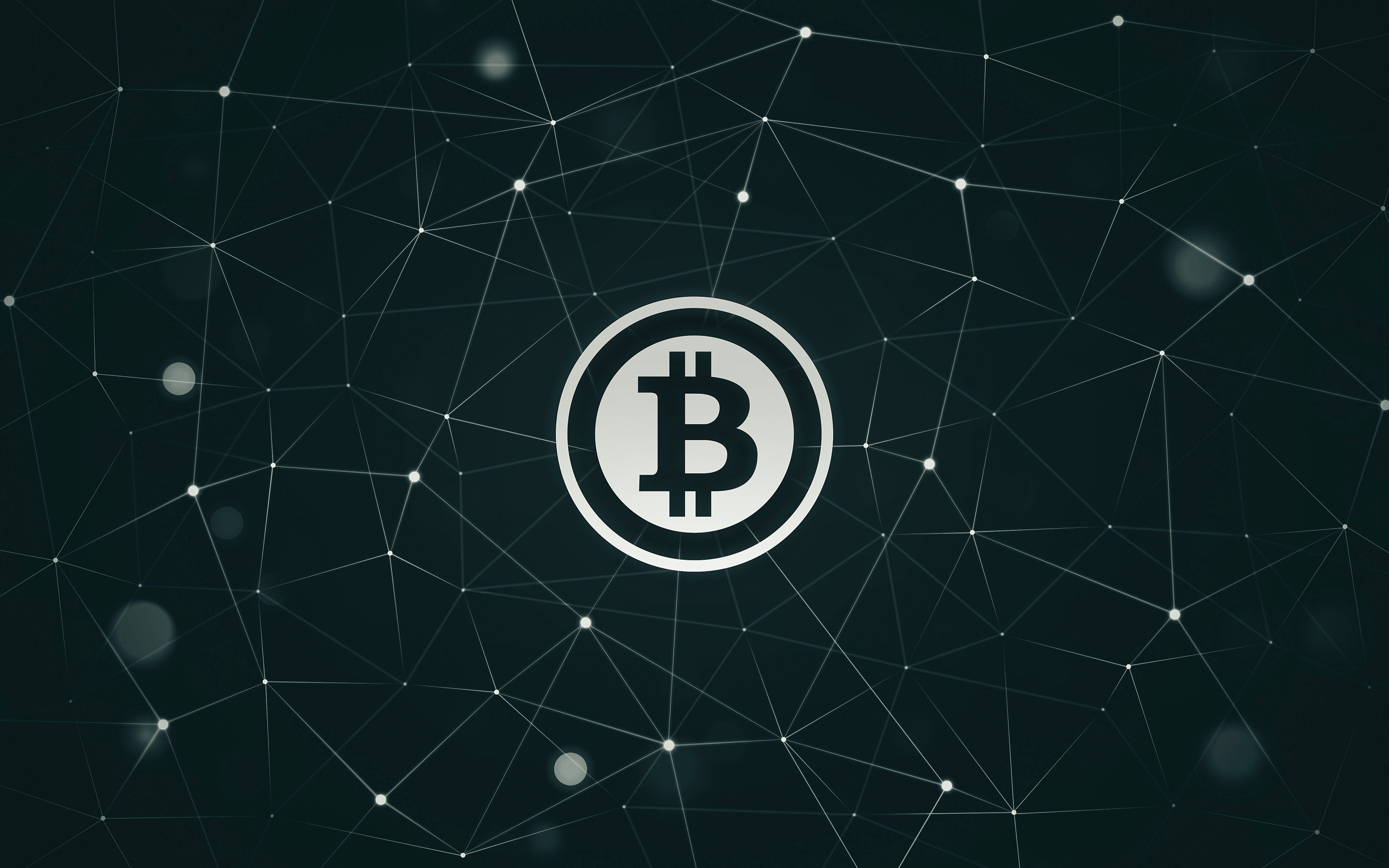 Bitcoin: Increasing Adoption but Falling Prices… Why?
